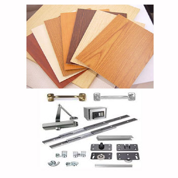 SHIV PLYWOOD