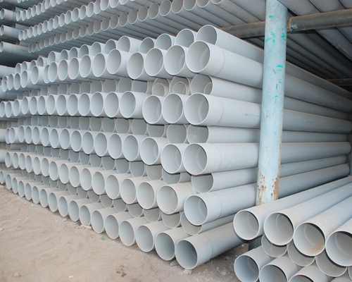 agricultural-pipes-product-2-big